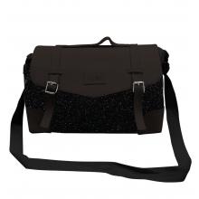 Bolsa carteiro - meu espaço
